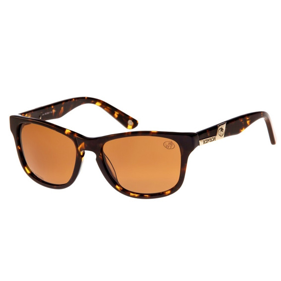 Óculos De Sol Feminino Original Joe Lentes Polarizadas Bg