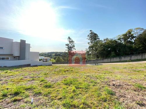 Imagem 1 de 19 de Terreno À Venda, 675 M² Por R$ 607.500,00 - Country - Santa Cruz Do Sul/rs - Te0152