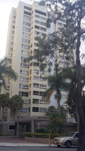 Venta Apartamento Los Naranjos Del Cafetal Eq 120 20-9004