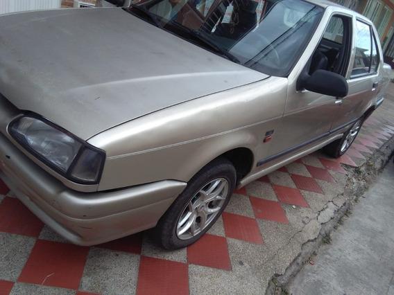 Renault R19 R 19 1999