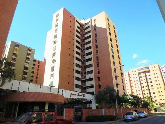 Apartamento En Venta En Base Aragua Zp 20-3326