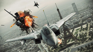 Ace Combat 6 Pc no Mercado Livre Brasil