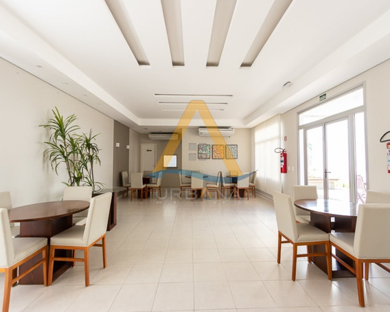 Apartamento De Venda 79 M² - Piazza Di Fiori, 03 Quartos Sendo 1 Suíte, Varanda Acesso Cozinha, 02 Vagas, Bairro, Flores - Manaus. - Aptpiazza - 34323961