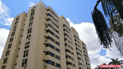 Apartamentos En Venta 17-582 Rent A House La Boyera