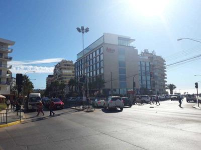 San Martín....galeria Comercial !!!!!!! 667 - Local 0