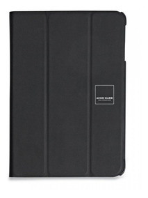 Ergo Book iPad Air 2 16gb 64gb 128gb Acme Made Am36873 Preto