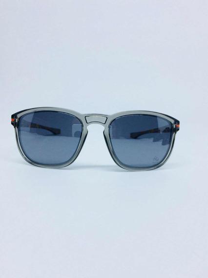 Oakley Enduro Óculos Oo9223-30 55 18 136 Rio