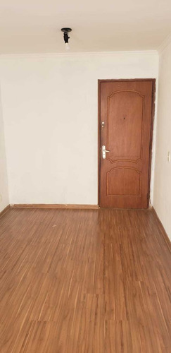 Apartamento Dionisia