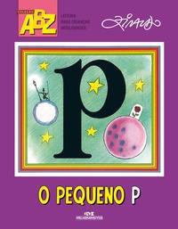 O Pequeno P