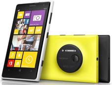 Servicio Tecnico Celulares Nokia En El Dia Local Vidrio Pin