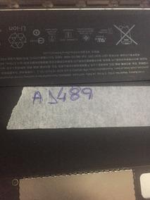 Bateria Original iPad Mini A1489