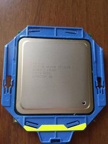 Processador - Intel Xeon E5-2670 - 2.60ghz - 8c - 20mb