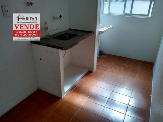 Apartamento A Venda No Bairro Jardim Conceiçãozinha - 1909-1