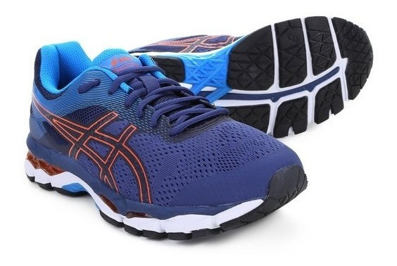 Tênis Asics Gel Superion 2