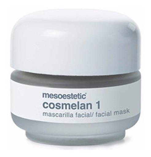Cosmelan 1 Mask 10g Peeling Para Uso Medico - Pronta Entrega
