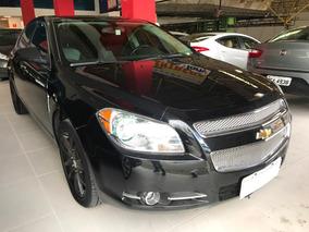 Chevrolet Malibu Ltz 2.4 16v 171cv