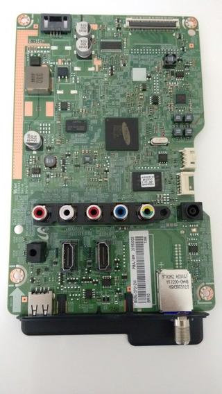 Placa Principal Tv Samsung Hg32nd450sg-bn94-07312w