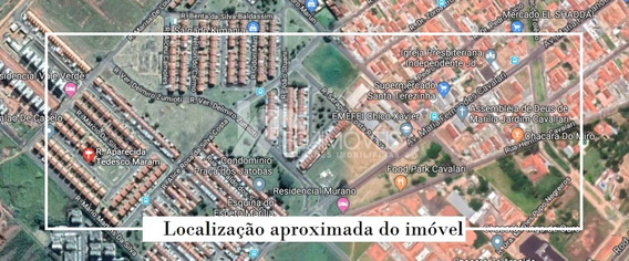 Rua Aparecida Tedesco Maram, Vereador Eduardo Andrade Reis, Marília - 326568