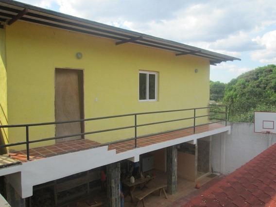 Sky Group Vende Casa En Tinaquillo (guc-247)