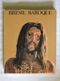 Bresil Baroque Maurice Pianzola 184 Pg 80 Fotos Frances