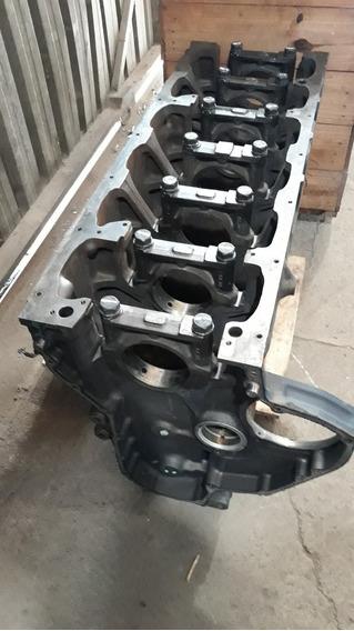 Peças Motor Om447 Ls1634