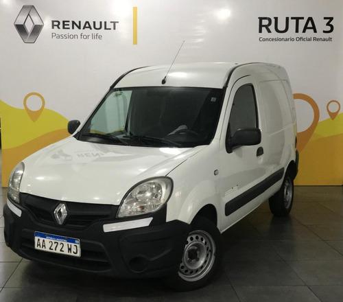Renault Kangoo Conf 1pl
