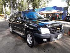Chevrolet Blazer Dlx 4x4 2009 Inmaculada