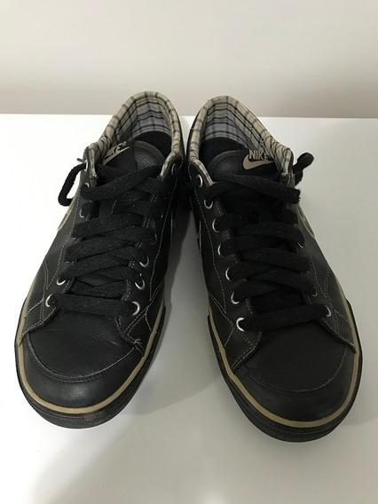 Tênis Nike Street Tam. 38/39 Perfeito!!!