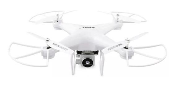 Drone Jjrc H68 Camera Hd 20min De Vôo Vs Visuo,sg106,sg700