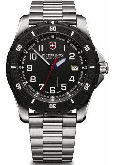 Relógio Victorinox Maverick Sport 241675