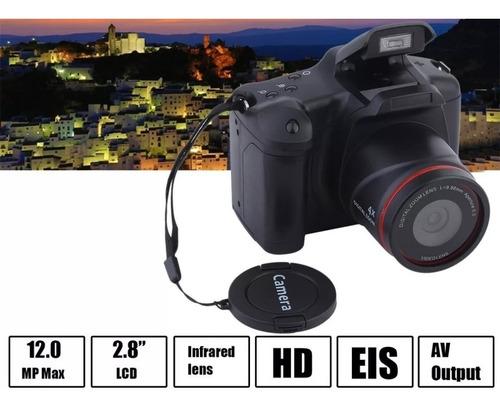 Cinta Flex Camara Digital Canon Samsun Sony Panasonic Supli