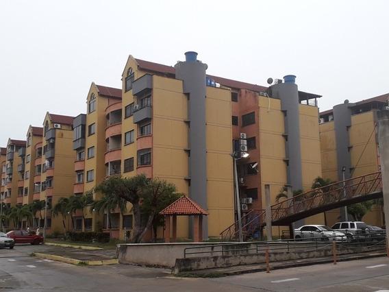 Apartamento En Venta Poblado De San Diego Maa-861