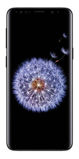 Samsung Galaxy S9+ 64 GB Gris titanio 6 GB RAM