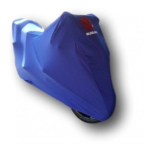 Capa De Moto Suzuki Gsx-s1000 Abs Menor Preço Promoção