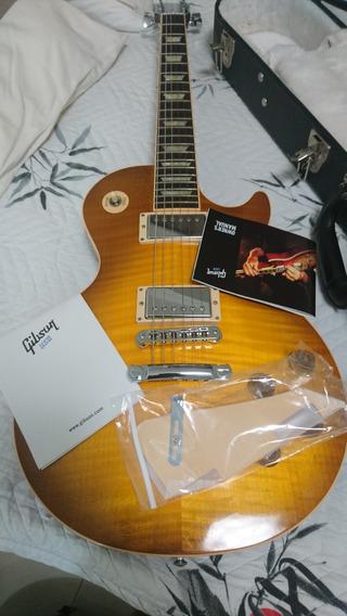 Gibson Standard Plus