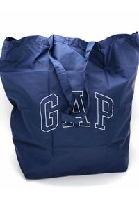 Bolsa Original Gap