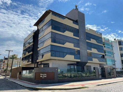 Imagem 1 de 14 de Apartamento - Mar Grosso  - Ref: 61 - V-61