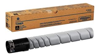 Toner Original Black Bizhub C280 Tn-216k - Offset Digital