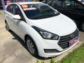 Hb20s 1.0 Comfort Plus 12v Flex 4p Manual 34774km