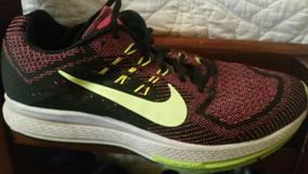 Tenis Nike Mujer 7 Mex