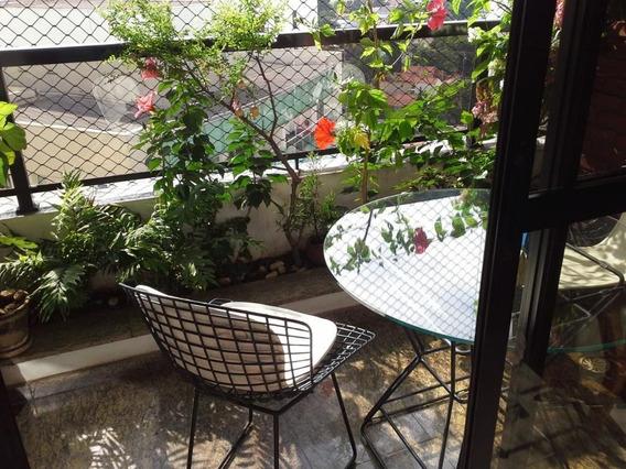 Apartamento Em Campo Belo, São Paulo/sp De 105m² 3 Quartos À Venda Por R$ 882.000,00 - Ap219843