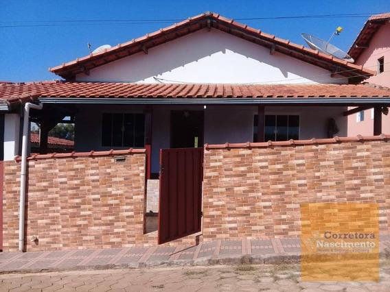 Casa Estrada Real - Ca1440