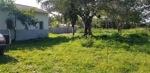 Casa No Bairro Sítio Velho, Em Itanhaém, Ref. 7068 M H