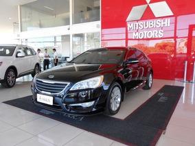 Kia Cadenza V6 3.5l 24v
