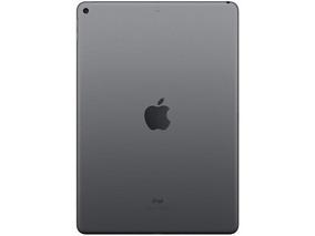 iPad Pro 10,5 2017 64gb Wifi+celullar A1709 Nf