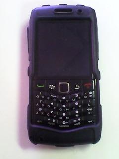 Blackberry Pearl 9100 Para Reparar O Repuesto Barato