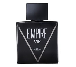 Perfume Empire Vip 100ml Hinode Original Na Caixa Lacrado