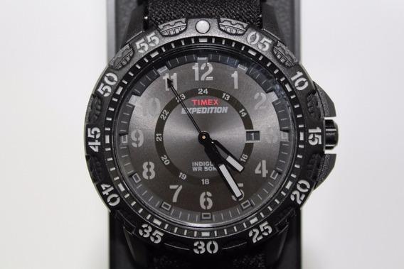 Reloj Timex Expedition Reloj para de Hombre Timex en