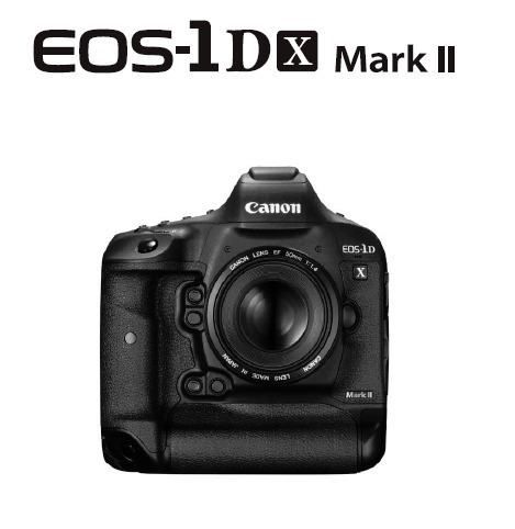 Manual Em Português Canon Eos 1dx Mark Ii