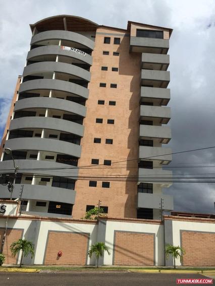 Apartamentos En Venta 125m2